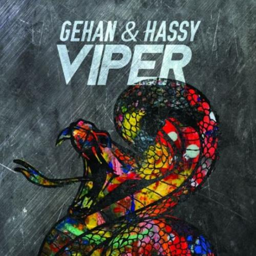 Gehan & Hassy – Viper