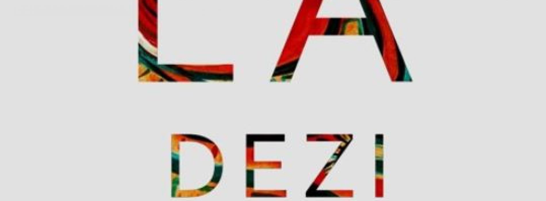 DEFTINC – La Dezi (Original Mix)