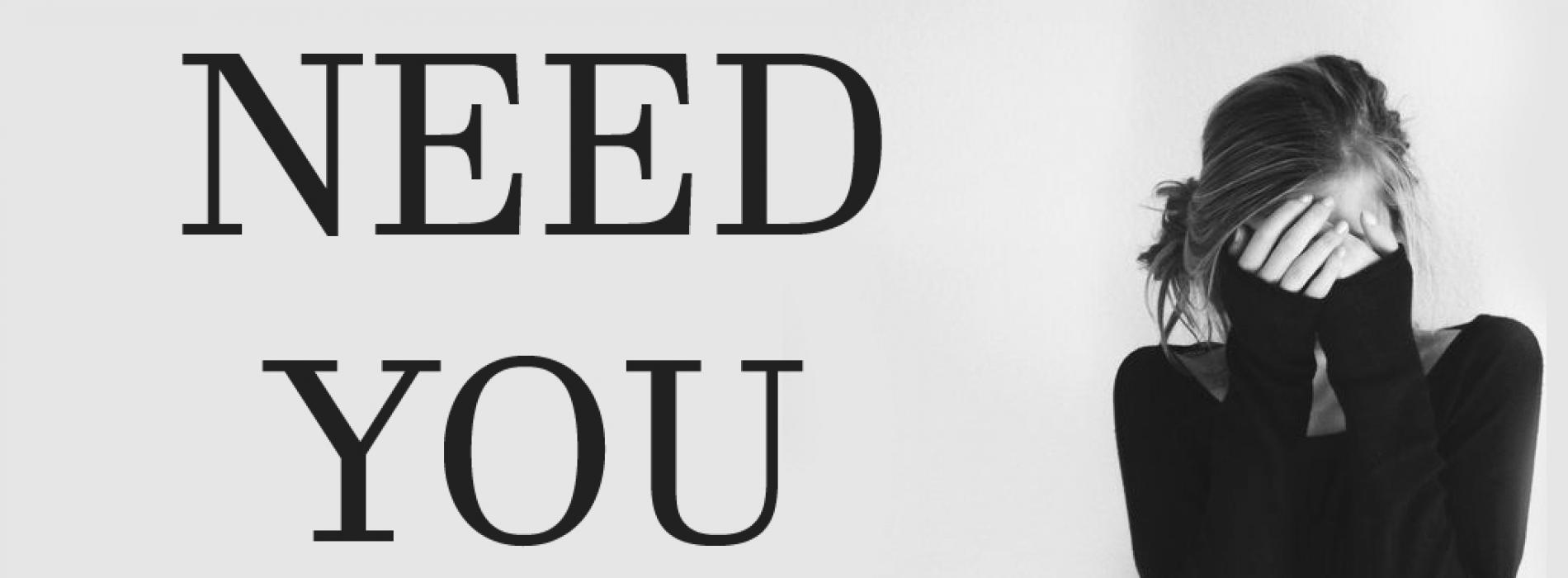 Tj ft Antun Vuić – I Need You
