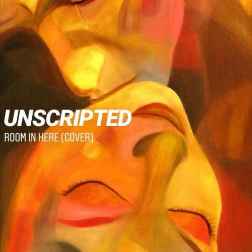 Unscripted To Drop New Material Today
