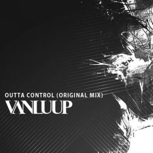Van Luup Releases New Music