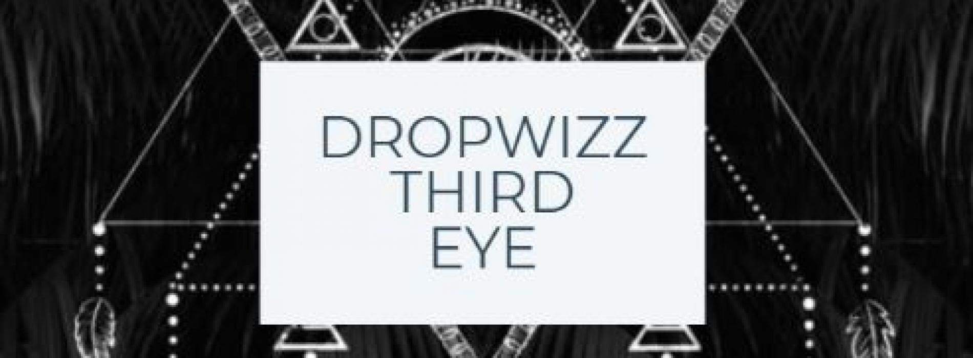 Dropwizz – Third Eye