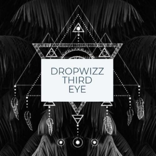 Dropwizz – Third Eye