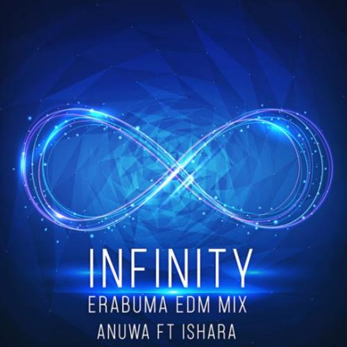 AnuwA Ft Ishara – Infinity (Erabuma EDM Mix)