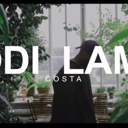 Rapper Costa Releases New Music