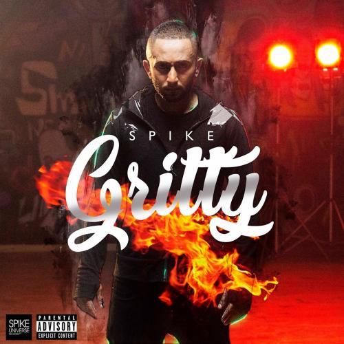 Spike – Gritty