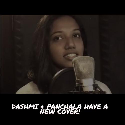 Panchala And Dashmi – Maa Ithin Yanna Yanawa (cover)