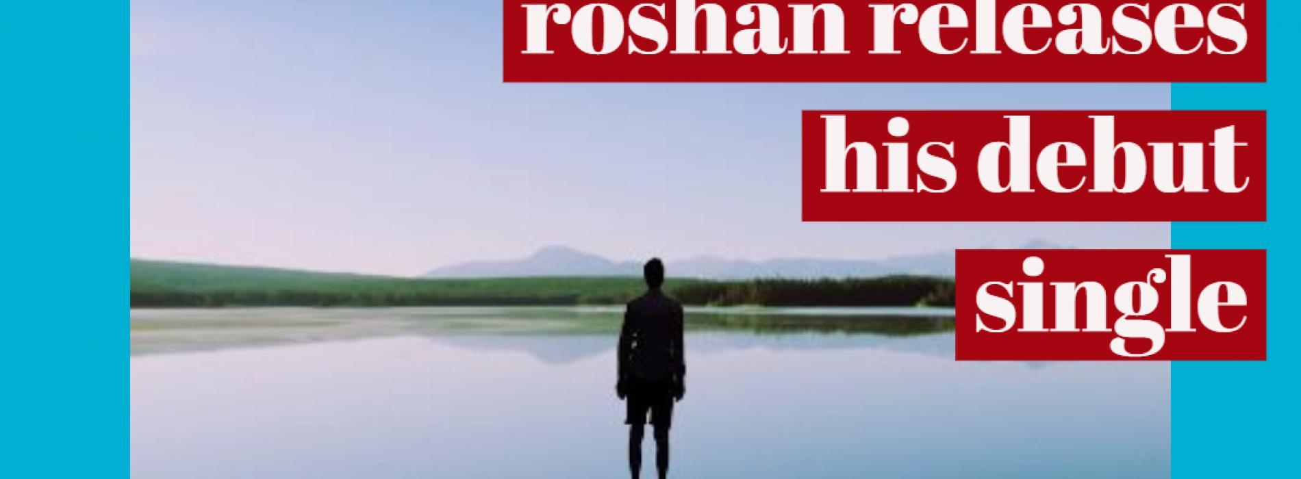 Roshan – Dawn