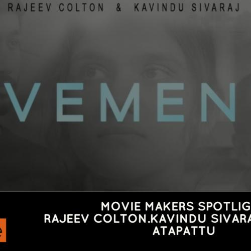 Decibel Exclusive : A Chat With The Creators Of 'Pavements'