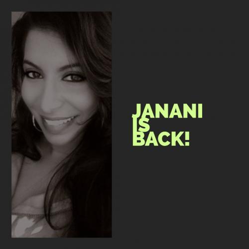 Kehlani – Honey (Cover By Janani)