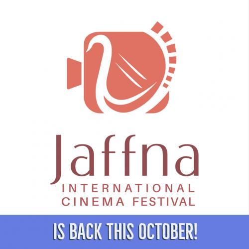 The Jaffna International Cinema Festival Is On This October