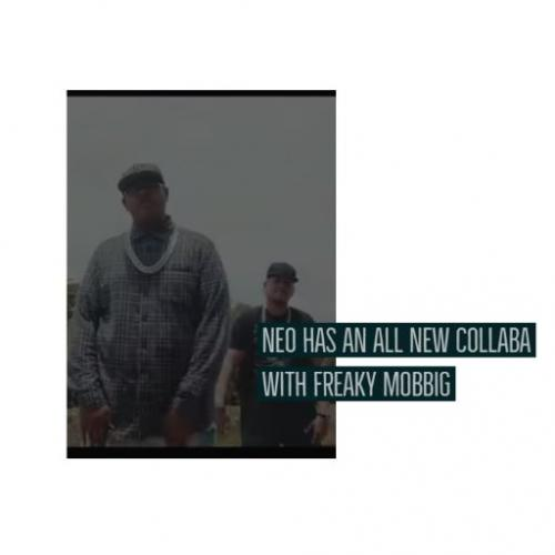 Neo Ft Freaky MobBig – Kalakanni Loke (කාලකණ්ණි ලෝකේ)