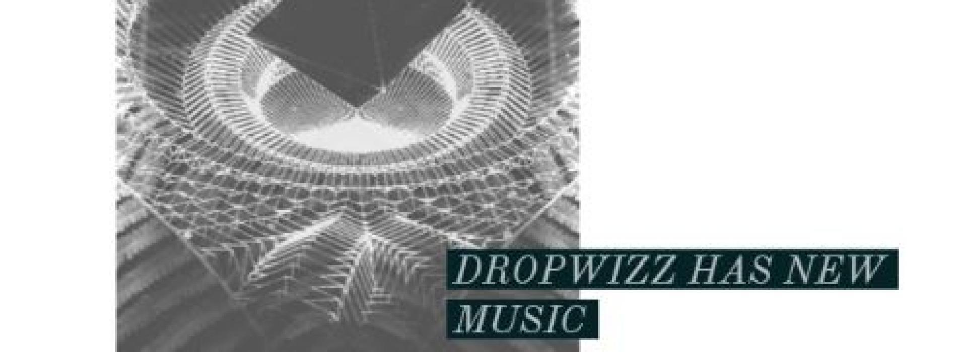 Dropwizz – Gluttony