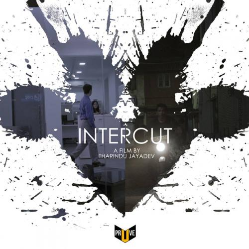Intercut : The Short Movie (Now Out)
