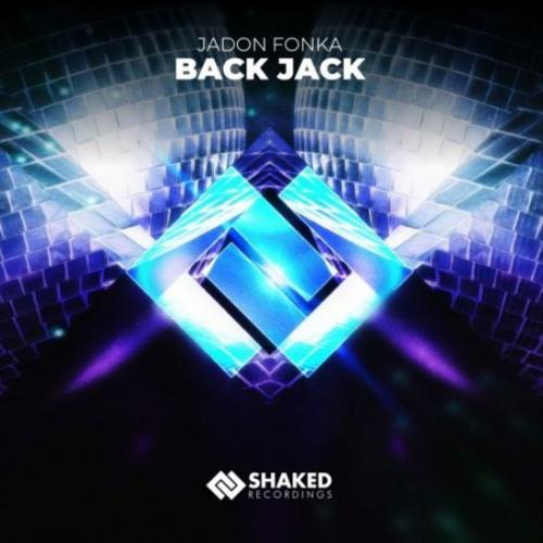 Jadon Fonka – Back Jack