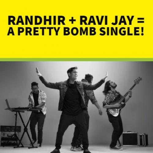 Randhir x Ravi Jay – Nauka (Official Video)