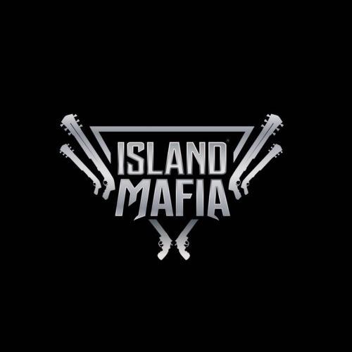 Island Mafia Have A Pretty Big First Release Comin Up!