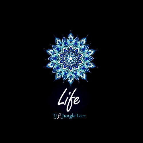Tj Ft Jungle Leez – Life