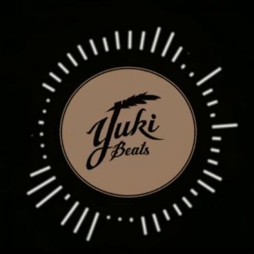 YuKI – Fly Away