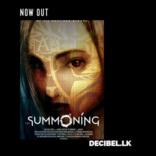 The Summoning By The High School Junkies