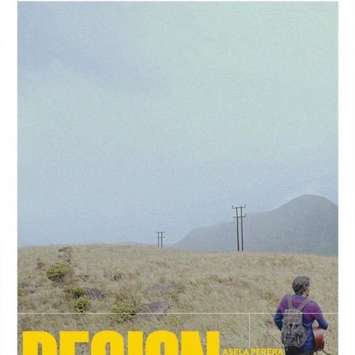Asela Perera – Design