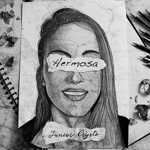 Junior Crysto – Hermosa