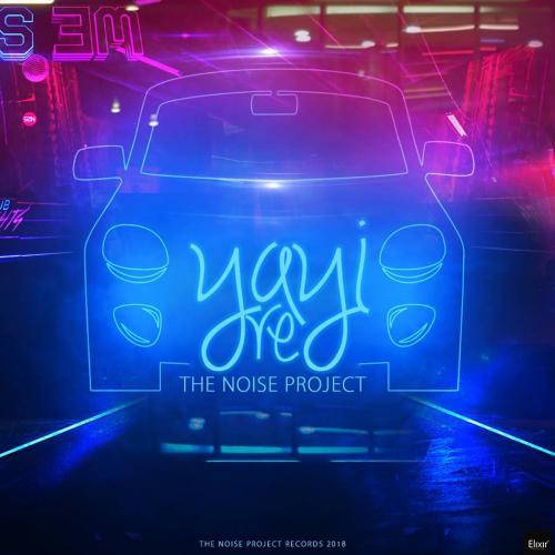 The Noise Project – Yayi Re | ජීවන මේ ගමන සංසාරේ