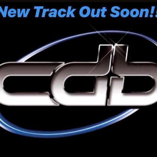 CDB Has New Music!