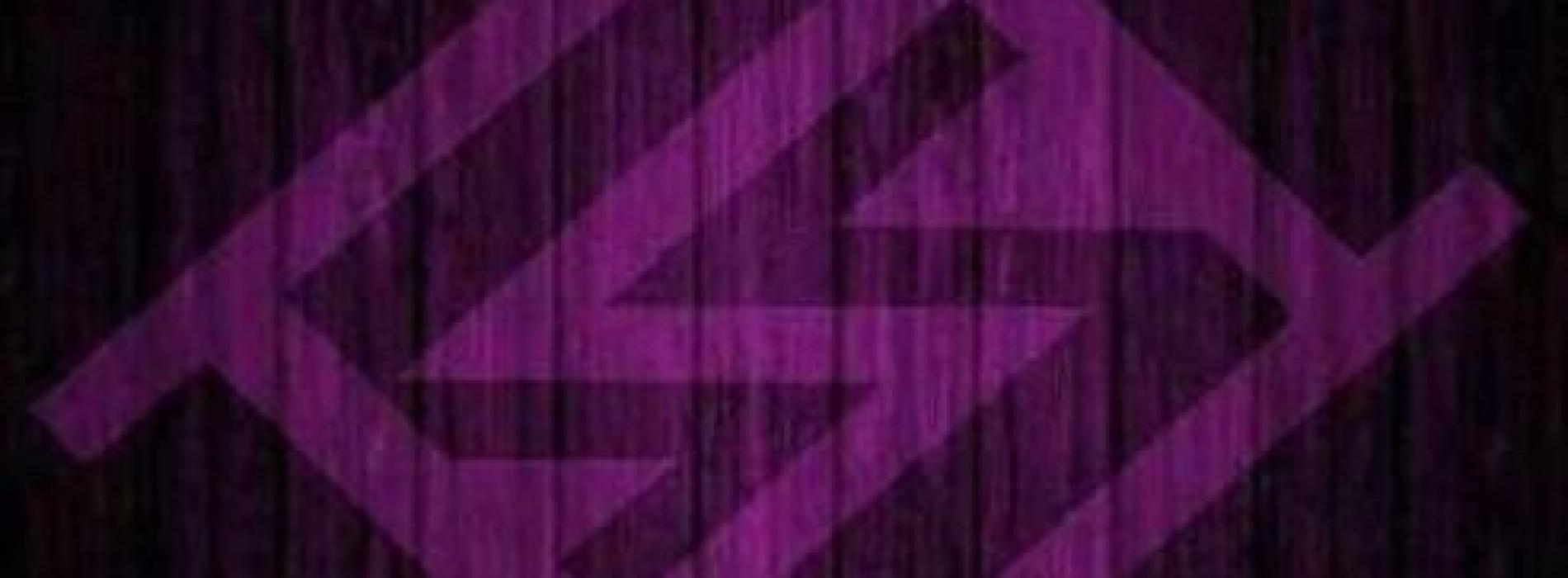 Electro Doctors – Gajaga (SS Brotherz Remix)