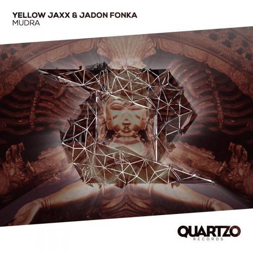 Yellow Jaxx & Jadon Fonka – Mudra