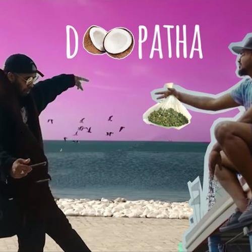 Costa x Puliya – දූපත Doopatha