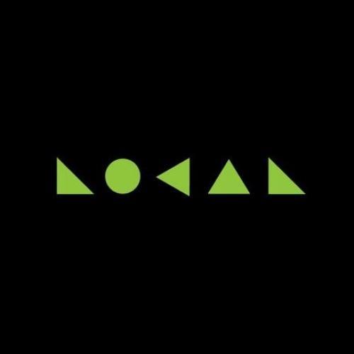 LOCAL – Biya Nowanna බිය නොවන්න