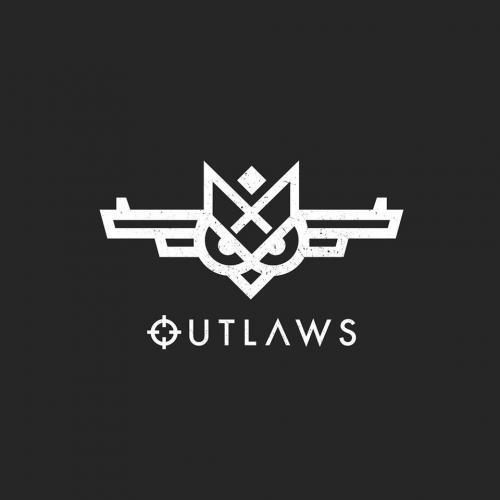 Outlaws Mash up – Reggae Cover – නීල කඳු ගැටේ , සුදු ඇඳුමින්, Side to side, One love