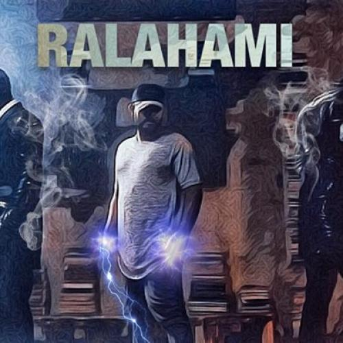 POP PUNK Ft Kaizer Kaiz – Ralahami Official Music Video – Episode 4