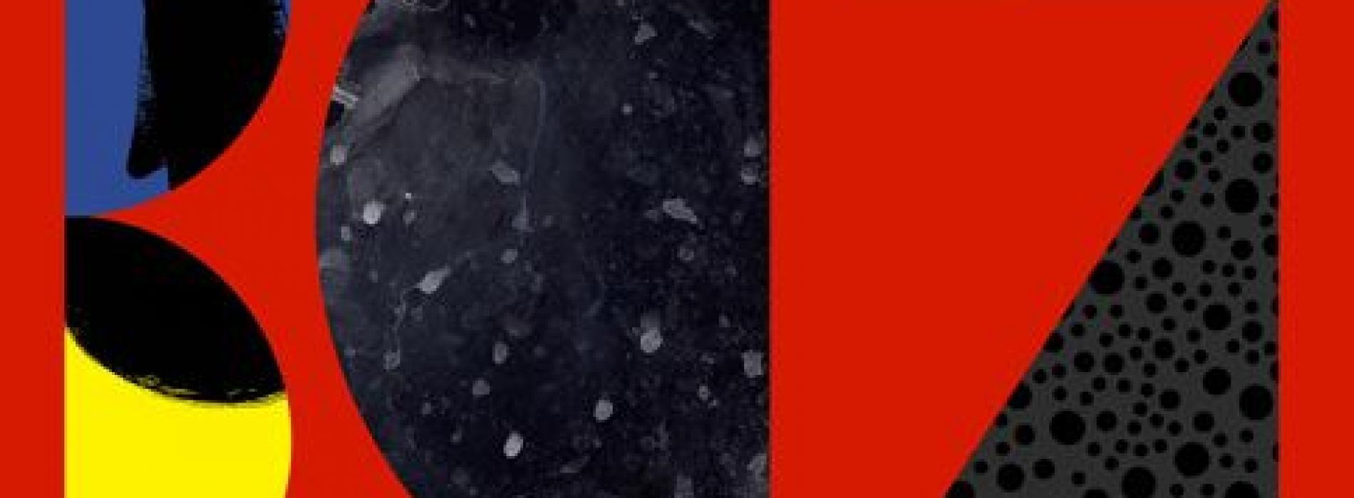 Tails In Apocalypse – Sajay Remix