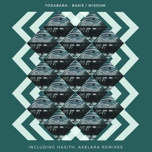 Todabara – Basis (Hasith Remix)[Astrowave]