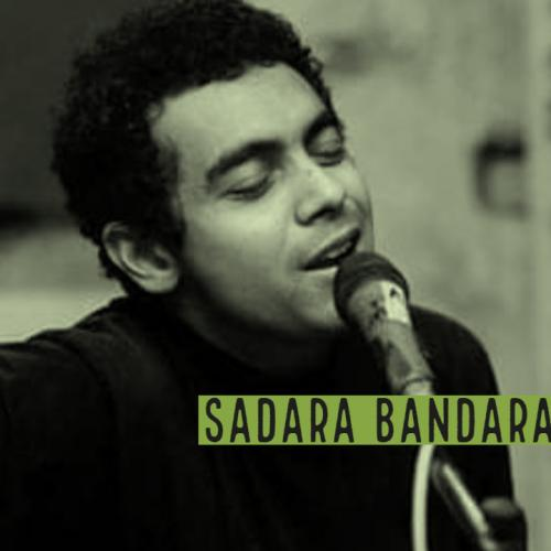 Sadara Bandara Announces New Music