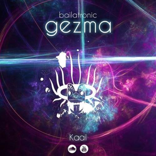 DJ KAAI – Gezma