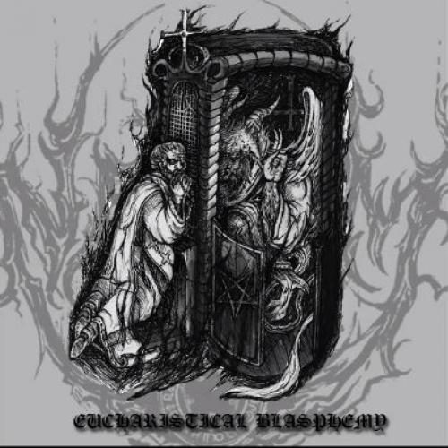 Nefertem – Contentment In Disobedience