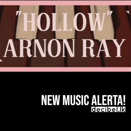 Arnon Ray – Hollow