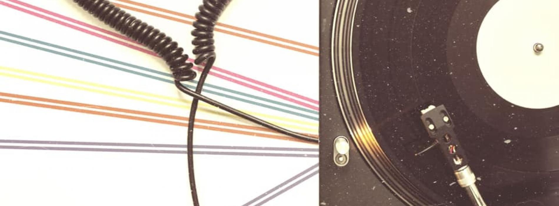 PULLÉ – Heart On The Line Ft AK (Official Audio)
