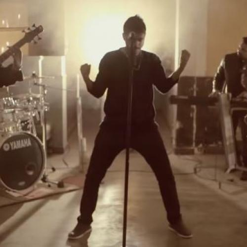 Pyramids – Mal Athura | මල් අතුරා | (Official Music Video)