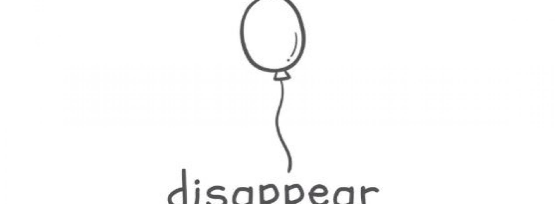 Shehan – Disappear