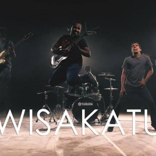 Wisakatu – STORY (Official Music Video)