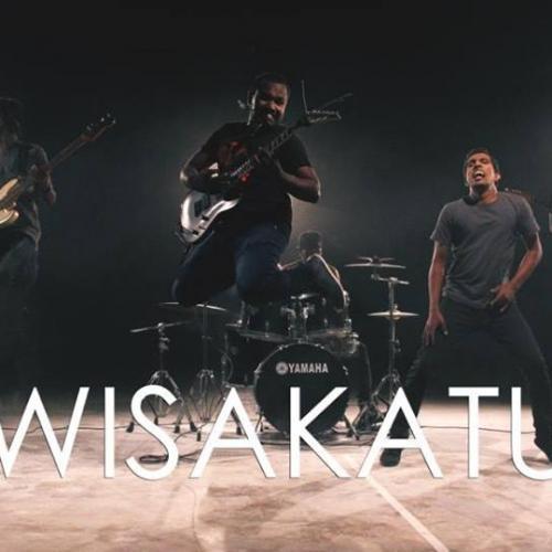 Wisakatu – STORY (Official Music Video)