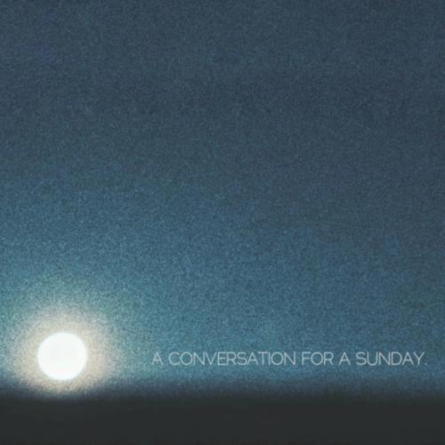 Asela Perera – A Conversation For A Sunday