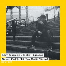 Azim Ousman x Inoka – Lassana Nelum Malak (Tik Tok Official Vertical Music Video)