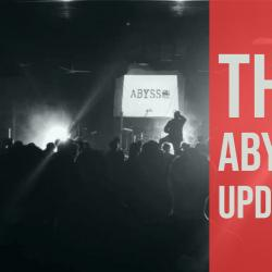 The Abyss Update
