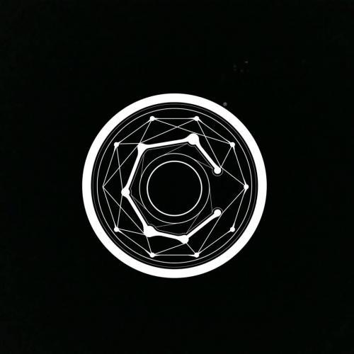 Constellation – Pillar of Light (Live at SoundAsia Studios)