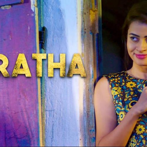Suratha – IRAJ Ft. Killer B & Kaizer